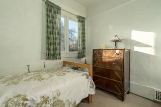 Photo 14: 4278 JOHN Street in Vancouver: Main House for sale (Vancouver East)  : MLS®# R2332227