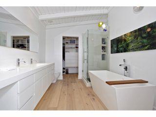 Photo 15: 3085 MCBRIDE Avenue in Surrey: Crescent Bch Ocean Pk. House for sale (South Surrey White Rock)  : MLS®# F1408818