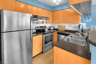 "Photo 7: 506 822 HOMER Street in Vancouver: Downtown VW Condo for sale in ""GALILEO ON ROBSON"" (Vancouver West)  : MLS®# R2298676"