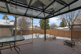 Photo 13: 42 Gladeview Crescent SW in Calgary: Glamorgan Detached for sale : MLS®# A1057775