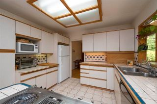 Photo 9: 4486 LIONS Avenue in North Vancouver: Canyon Heights NV House for sale : MLS®# R2591292