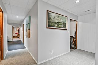 Photo 28: 13 Grotto Close: Canmore Detached for sale : MLS®# A1133163