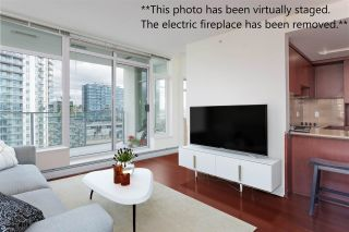 """Photo 5: 1202 158 W 13TH Street in North Vancouver: Central Lonsdale Condo for sale in """"Vista Place"""" : MLS®# R2588357"""
