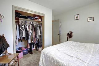 Photo 10: 3224 14 Street NW in Calgary: Rosemont Duplex for sale : MLS®# A1123509