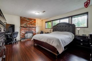 Photo 24: 4257 200A Street in Langley: Brookswood Langley House for sale : MLS®# R2622469