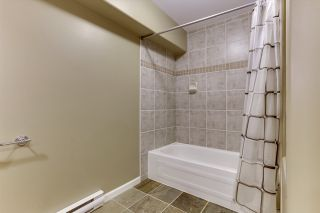 Photo 37: 21018 83A Avenue in Langley: Willoughby Heights House for sale : MLS®# R2538065