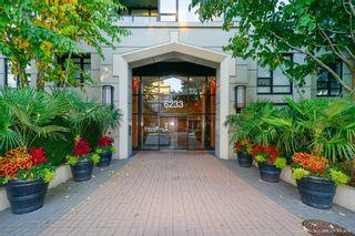 Photo 3: 1306 6233 KATSURA Street in Richmond: McLennan North Condo for sale : MLS®# R2596936