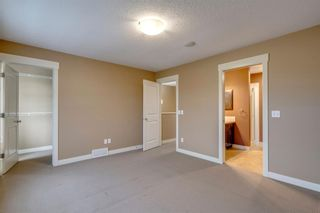 Photo 19: 320 Rainbow Falls Drive: Chestermere Row/Townhouse for sale : MLS®# A1114786