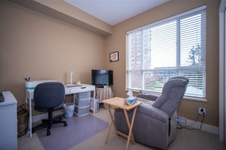 "Photo 18: 315 3192 GLADWIN Road in Abbotsford: Central Abbotsford Condo for sale in ""Brooklyn"" : MLS®# R2442514"