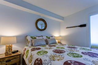 Photo 4: 317 517 Fisgard St in : Vi Downtown Condo for sale (Victoria)  : MLS®# 866508