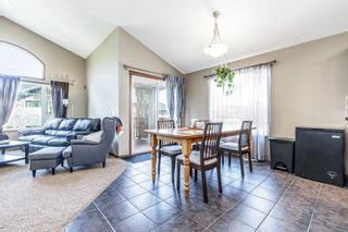 Photo 10: 6A Tusslewood Drive NW in Calgary: Tuscany Detached for sale : MLS®# A1115804
