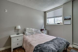 Photo 20: 106 4127 Bow Trail SW in Calgary: Rosscarrock Apartment for sale : MLS®# C4300518