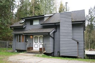 "Photo 3: 12383 CARR Street in Mission: Stave Falls House for sale in ""Corner of Carr & Berg"" : MLS®# R2346369"