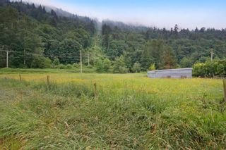 "Photo 19: 40218 WELLS LINE Road in Abbotsford: Sumas Prairie House for sale in ""SUMAS PRAIRIE"" : MLS®# R2172038"