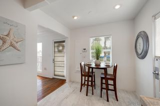 Photo 15: NORMAL HEIGHTS House for sale : 2 bedrooms : 3183 Monroe Avenue in San Diego