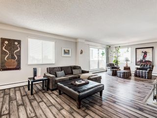 Photo 4: 704 235 15 Avenue SW in Calgary: Beltline Apartment for sale : MLS®# A1066425