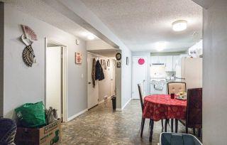Photo 27: 10175 89 Street in Edmonton: Zone 13 House Duplex for sale : MLS®# E4222726