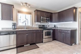 Photo 14: 926 Glenview Cove in Martensville: Residential for sale : MLS®# SK863344