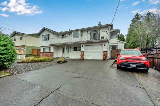 "Photo 2: 13325 100 Avenue in Surrey: Whalley House for sale in ""Whalley"" (North Surrey)  : MLS®# R2524040"