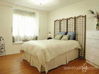 """Photo 5: 610 3RD Ave in New Westminster: Uptown NW Condo for sale in """"Jae Mar Court"""" : MLS®# V618519"""