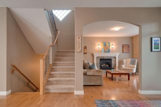 Photo 18: 140 Strathlea Place SW in Calgary: Strathcona Park Detached for sale : MLS®# A1145407