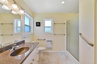 Photo 14: 4084 Cedar Hill Rd in : SE Mt Doug House for sale (Saanich East)  : MLS®# 883497