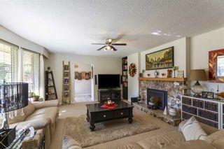 "Photo 4: 5914 135A Street in Surrey: Panorama Ridge House for sale in ""PANORAMA RIDGE"" : MLS®# R2599845"