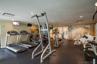 Photo 24: Residential for sale (Columbia District)  : 2 bedrooms : 1199 Pacific Highway #1702 in San Diego