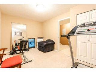 Photo 16: 23671 DEWDNEY TRUNK ROAD in Maple Ridge: East Central House for sale : MLS®# R2036237
