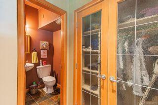 Photo 7: 950 Campbell St in : PA Tofino House for sale (Port Alberni)  : MLS®# 853715
