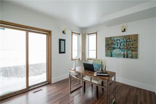 Photo 11: 1047 PR 200 (St. Mary's Road) Road in St Germain: R07 Residential for sale : MLS®# 1903258
