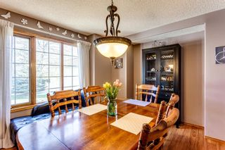 Photo 8: 16 Edgebrook View NW in Calgary: Edgemont Detached for sale : MLS®# A1107753