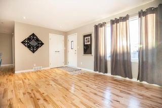 Photo 6: 15 Parkville Drive in Winnipeg: Residential for sale (2C)  : MLS®# 202028901