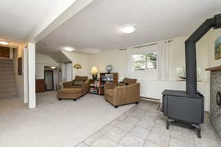 Photo 36: 2311 Strathcona Cres in : CV Comox (Town of) House for sale (Comox Valley)  : MLS®# 858803