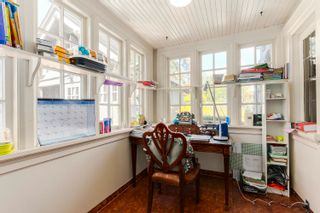 Photo 16: 1080 WOLFE Avenue in Vancouver: Shaughnessy House for sale (Vancouver West)  : MLS®# R2613775