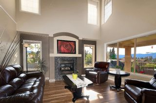 Photo 23: 510 South Crest Drive in Kelowna: Upper Mission House for sale (Central Okanagan)  : MLS®# 10121596