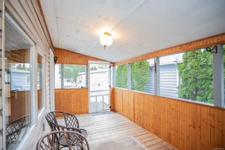 Photo 19: 47 3449 Hallberg Rd in : Na Extension Manufactured Home for sale (Nanaimo)  : MLS®# 865799