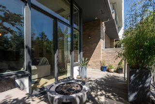 """Photo 18: TH14 166 W 13TH Street in North Vancouver: Central Lonsdale Townhouse for sale in """"VISTA PLACE"""" : MLS®# R2608156"""