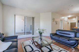 "Photo 19: 307 7655 EDMONDS Street in Burnaby: Highgate Condo for sale in ""BELLA"" (Burnaby South)  : MLS®# R2567452"