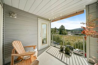 """Photo 20: 312 3136 ST JOHNS Street in Port Moody: Port Moody Centre Condo for sale in """"SONRISA"""" : MLS®# R2622150"""