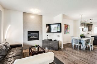 Photo 8: 136 Copperpond Parade SE in Calgary: Copperfield Detached for sale : MLS®# A1114576
