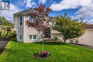 Photo 44: 4 Eaton Place in St. John's: House for sale : MLS®# 1237793