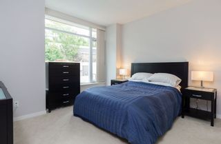 Photo 5: 4921 DAWSON Street in Burnaby: Brentwood Park Townhouse for sale (Burnaby North)  : MLS®# R2092157