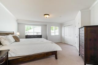 """Photo 21: 21679 90B Avenue in Langley: Walnut Grove House for sale in """"MADISON PARK"""" : MLS®# R2613608"""