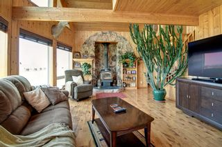 Photo 38: 3245 Twp Rd 292: Rural Mountain View County Detached for sale : MLS®# A1144764