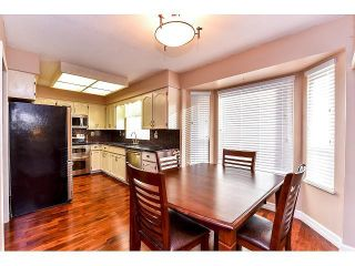 Photo 7: 11918 84A AV in Delta: Annieville House for sale (N. Delta)  : MLS®# F1433376