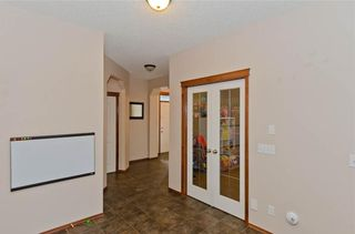 Photo 16: 307 CHAPARRAL RAVINE View SE in Calgary: Chaparral House for sale : MLS®# C4132756