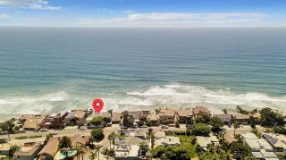 Photo 44: ENCINITAS House for sale : 2 bedrooms : 796 Neptune Ave