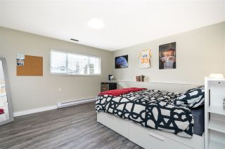 """Photo 31: 4748 238 Street in Langley: Salmon River House for sale in """"Strawberry Hills"""" : MLS®# R2549146"""