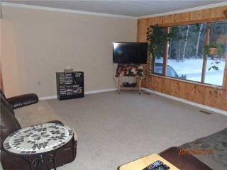 """Photo 15: 22550 CHIEF LAKE Road in Prince George: Nukko Lake House for sale in """"NUKKO LAKE"""" (PG Rural North (Zone 76))  : MLS®# N242355"""